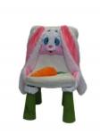 Чехол на детский стул -