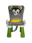 Чехол на детский стул